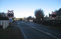 Lairg level crossing 2010 (13175342093).jpg