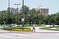 Lake Buena VIsta, Florida, Hotel Plaza Boulevard - panoramio.jpg