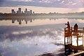 Lake Calhoun MN.jpg