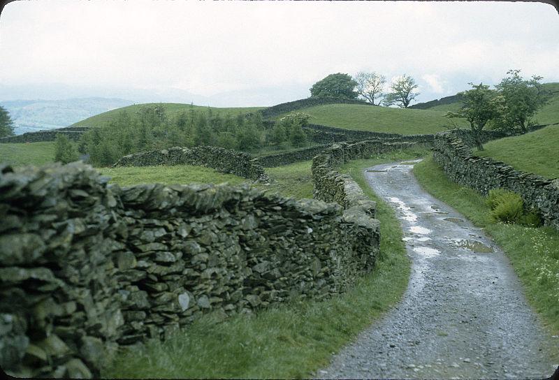 File:Lake District, near Windermere (3721731320).jpg