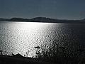 Lake Maggiore-Italy.jpg
