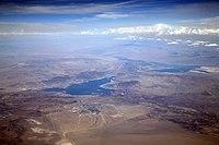 Lake Mead & Boulder City.jpg