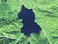Lake Ootori-Ike Aerial Photograph.jpg