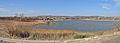 Lake Theo 1.JPG