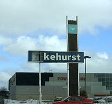 Lakehurst Mall Wikipedia