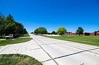 Lakeview, NE.jpg