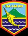Lambang Kabupaten Kotabaru.png