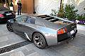 Lamborghini Murcielago - Flickr - Alexandre Prévot (8).jpg