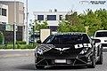 Lamborghini Nova Gallardo LP560-4 (27050616294).jpg