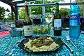 Lammlachse + Wein.jpg