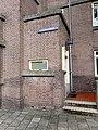 Lamoraalstraat Alkmaar.jpg