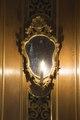 Lampetter, 1700-tal - Hallwylska museet - 106891.tif