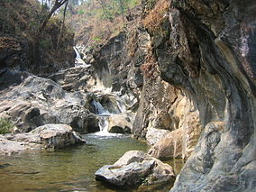 Lan Sang Waterfall (dry season).jpg