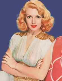 Lana Turner Screenland cover.png