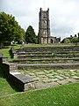 Lancaster Priory 07.jpg