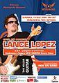 Lance Lopez @ Botosani - panoramio.jpg