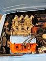 Lancia Fulvia Sport (26877792229).jpg