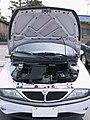 Lancia Y engine105.jpg