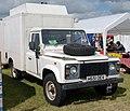 Land Rover (1392199957).jpg