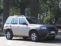 Land Rover Freelander 2001 (10392689876).jpg