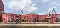 Landesarchiv NRW Duisburg-4402.jpg