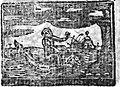 Landi - Vita di Esopo, 1805 (page 150 crop).jpg
