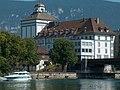 Landi Solothurn - panoramio.jpg
