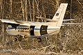 Landing L-410 (4543729502).jpg