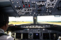 Landing at rwy 33R LEMD (5833444712).jpg