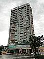 Landis Inn Lotung Hotel.jpg