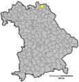Landkreis Naila.png