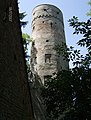 Landsberg Julie 126.jpg