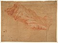 Landscape with Mountains MET DP811836.jpg