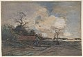 Landscape with a Cottage MET DP800167.jpg