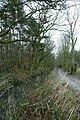 Landschap De Stroopers te Kemzeke - 371906 - onroerenderfgoed.jpg