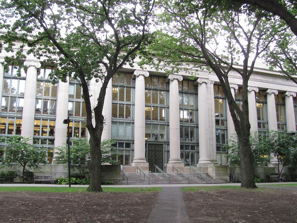 filelangdell hall harvard law school cambridge majpg