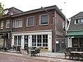 Langestraat 21, 1, Hengelo, Overijssel.jpg