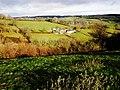 Langley Farm - geograph.org.uk - 1626483.jpg