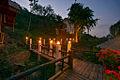Laos (7325893200).jpg
