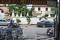Laos 2015 (22053125761).jpg