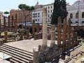Largo Argentina — Temple A (14691862869).jpg