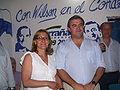 Larranaga2009.jpg