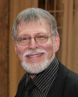 Larry Constantine American software engineer