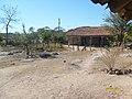Las Posas, Aramecina, Valle - panoramio.jpg