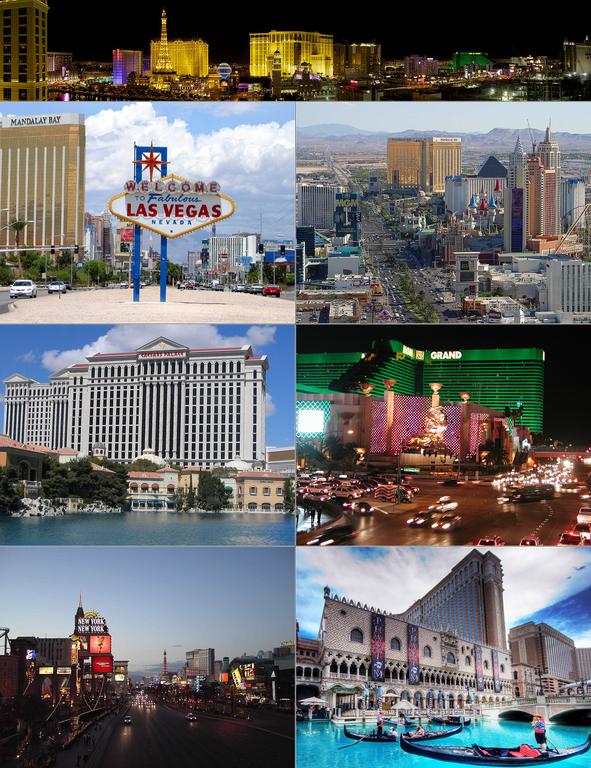 m casino las vegas wiki