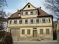 Lauffen-Hoelderlin-Elternhaus-2009.JPG