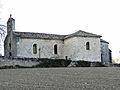 Laugnac - Église Saint-Pierre de Quissac -1.JPG