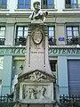 Laurent-Mourguet-Lyon.JPG