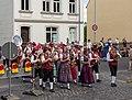 Laurenzikirchweih 2018 Maintaler Blaskapelle Trosdorf 8117764.jpg