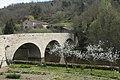 Lavaudieu Vieux Pont 889.jpg